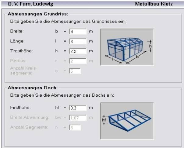 Klotz Metallbau klotz metall deutschland hessen frankfurt usingen wernborn